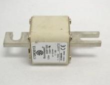 Fuses, Coopper Bussmann, 170M3013 FUSE 690V, 125 A