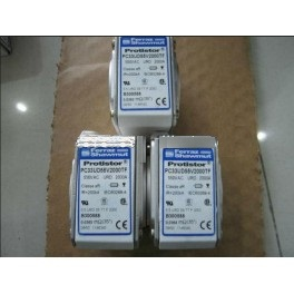 Fuse, Ferraz Shawmut Fuse, 55URD30TTF2000 / B300588 FUSE 550 V, 2000A