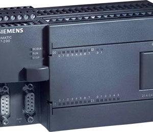 1056 da501 plc ABB PLC AC500-XC I/O Module ANLOG/DIGITAL MIXED I/O DA501-XC 1SAP450700R0001