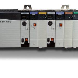 plc Allen-Bradly 1756 ControlLogix 1756 ControlLogix Controller 1756 7x