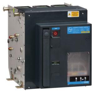 152 C-power ACB UW363VFF01900