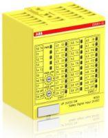 plc ABB PLC AC500-S I/O Module DI581-S