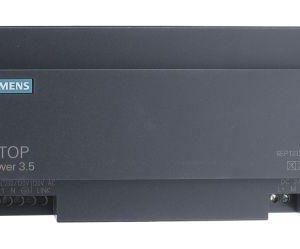 S7-200 Power Supply
