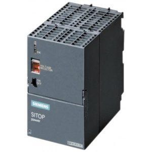 S7-300 Power Supply