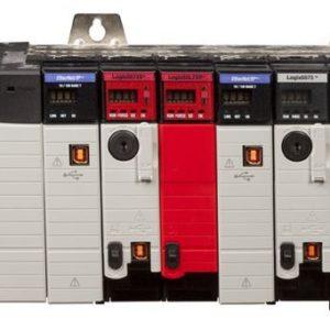 plc Allen-Bradly 1756 ControlLogix 1756 ControlLogix Controller 1756