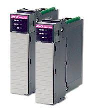 plc Allen-Bradly 1756 Input/Output Modules CONTROLLOGIX ANALOG I/O 1756