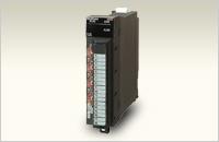 plc Mitsubushi MELSEC iQ-R Analog I/O Module ANALOG OUTPUT